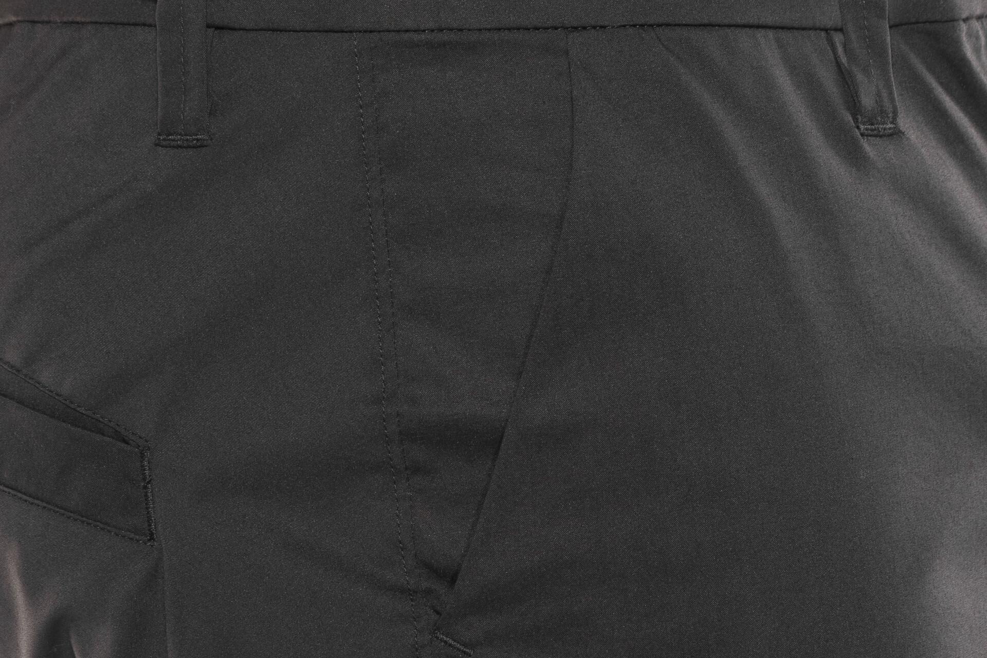 Arc'teryx Starke Bukser 32